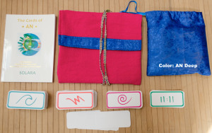 2015-07-02-card-bags-mercado-blue-wColorName