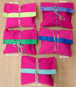 2015-07-02-card-bags-mercado-lgreen-lblue-dgreen-dblue-turqu-wColorNames