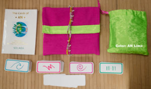 2015-07-02-card-bags-mercado-lightgreen-wColorName