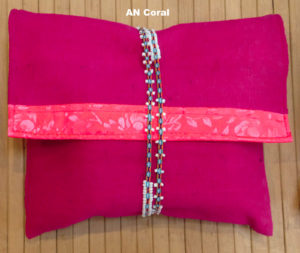 card-bag-mercado-coral-wColorName
