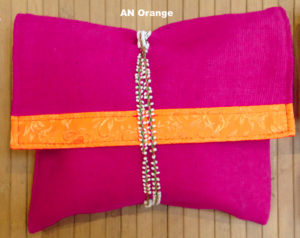 card-bag-mercado-orange-wColorName
