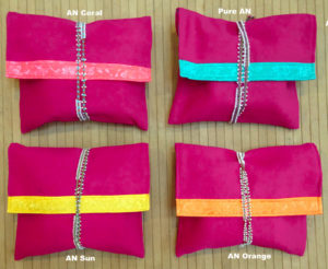 card-bags-mercado-coral-turqu-yellow-orange-wColorNames